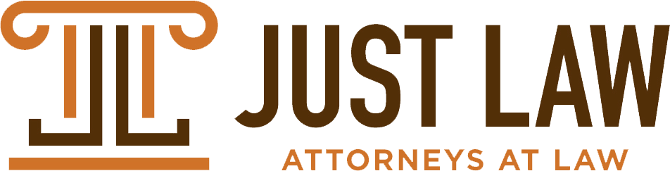 Just Law – Attorneys at Law